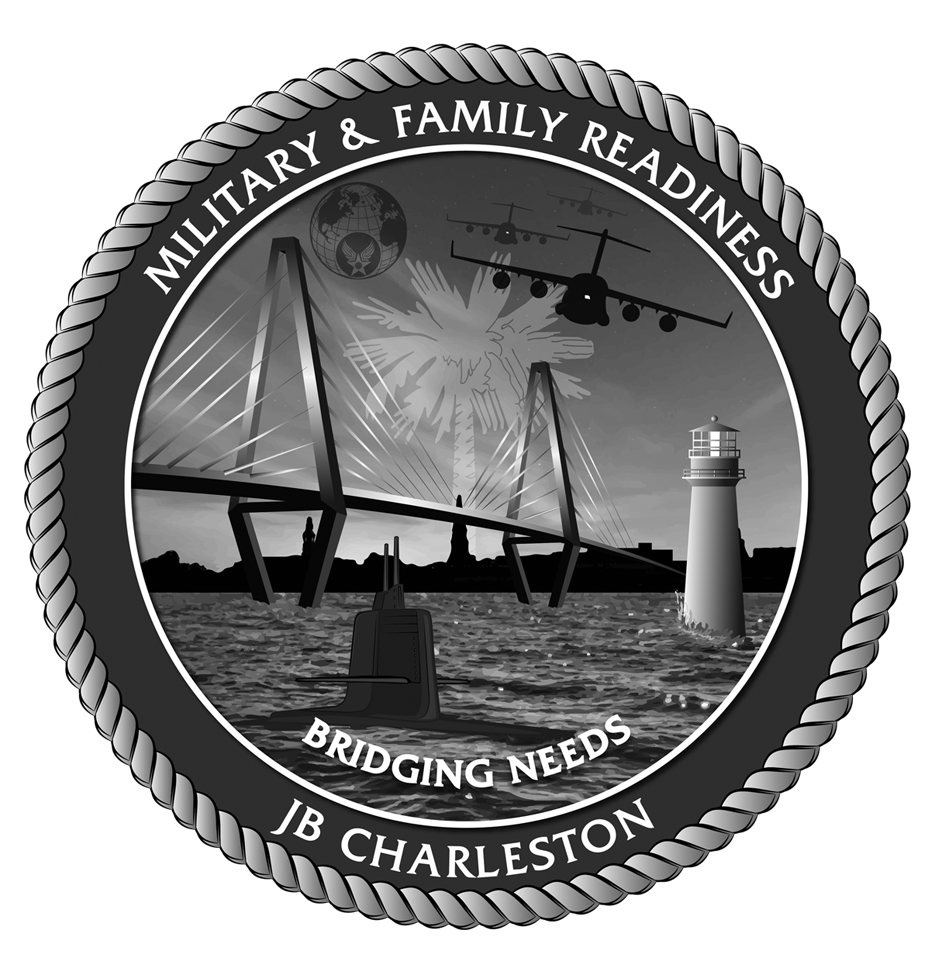 Charleston Military and Family Readiness-Charleston Military and Family Readiness